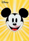 Maxi-Posters-Mickey-Mouse---Face-71615