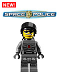 118x150_SpacePolice