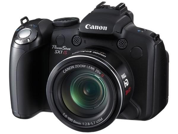 Canon_powershot_sx1