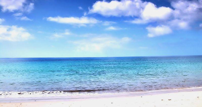 On_The_Beach_16000