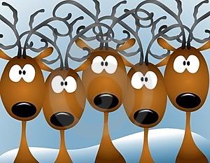 Cartoon-reindeer-christmas-card-thu
