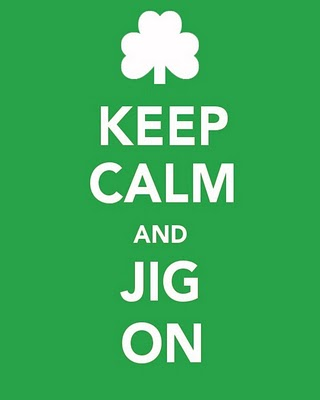 Keepcalm-jig1