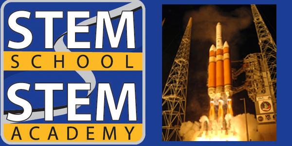 STEM+Logo