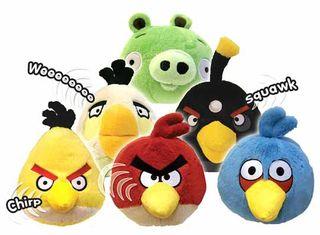 Angry-birds-plush-sound
