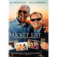 Bucket_list_3